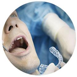 ad-ortodoncia