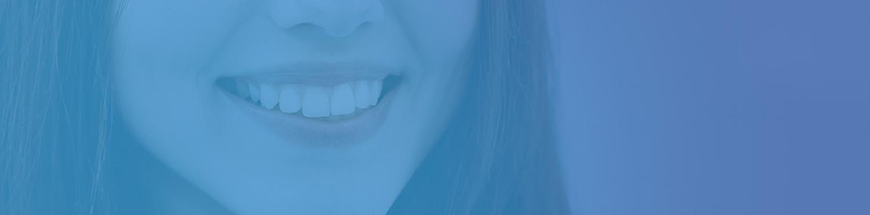 cabecera-odontologia