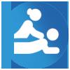 icono-fisioterapia