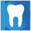 icono-odontologia