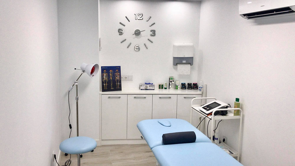 img-clinica-fisioterapia