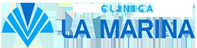 Clínica La Marina