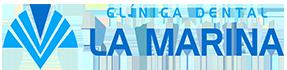 logotipo-clinica-lamarina