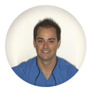 Pablo Bustillo Hernández