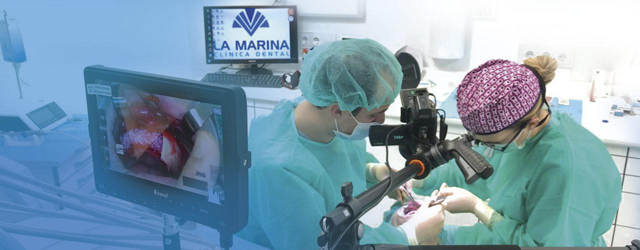 slider1-clinicalamarina